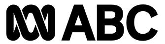 abc-sbs