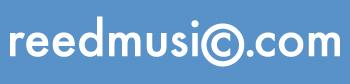 reedmusic